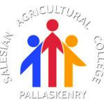 Pallaskenry College