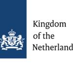 Kingdom of Netherlands